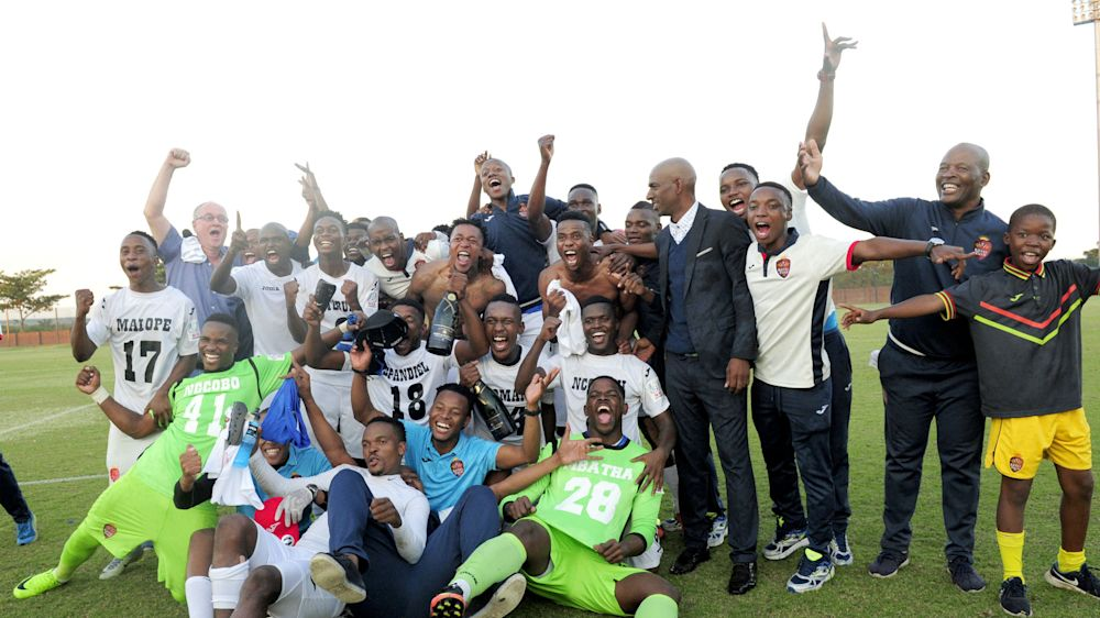 Umhlathuze municipality could sue Thanda Royal Zulu if they sell PSL status