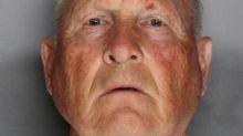 Genealogy websites helped lead investigators to Golden Gate Killer suspect