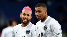 Los futbolistas pierden 9 billones de euros en valor de mercado