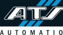 ATS acquires fluid dispensing & laboratory automation equipment provider BioDot Inc.