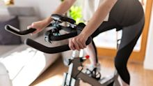 8 best spin bikes UK for home workouts in 2021