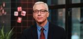 Dr. Drew Pinsky. (Jason Mendez/Getty Images)
