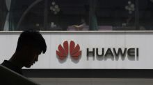 What is Huawei? China crown jewel now in US crosshairs