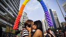 Evite gafes e entenda o que significa LGBTQI+
