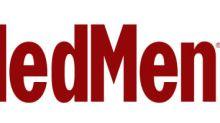 MedMen x Viola Launch