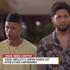 There Is a New Update in the Jussie Smollett Case