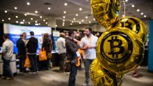 Why we could see the price of bitcoin quadruple within just a few months