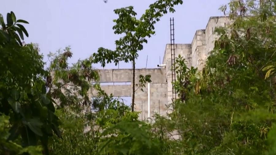 La posible reactivación de un plan de la Trump Organization en Dominicana desata sospechas de conflictos de interés