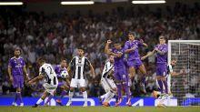 Finale di Champions Juve-Real, indagato il portavoce della sindaca Appendino