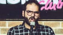 'Et Tu?' How Stand-Up Comedian Kunal Kamra Collectively Pissed Off His Fans on Twitter