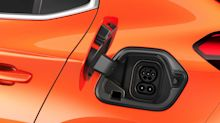 SEEIT emerges with investment plan for UK's charging infrastructure