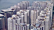 【趣遊樓市】加息會有十幾萬人唔掂?(脫苦海)
