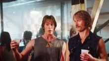 10 Reasons Why 'Everybody Wants Some' Will Remind You of 'Dazed and Confused'
