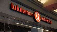 Lululemon Stock Heads Toward Buy Point On Strong Holiday Earnings