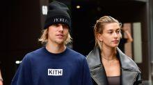 Justin Bieber apologizes for 'cruel' April Fools' gag after backlash: 'I am a prankster'