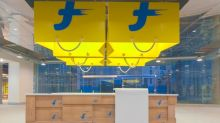 How Will Walmart's Flipkart Acquisition Impact Investors?