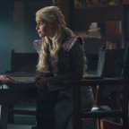 Sansa Finally Asked Dany the Only Question That Matters on 'Game of Thrones'