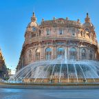Genoa travel advice – is it safe to visit and how are tourists affected?