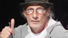 Jurado do 'Ídolos' e 'Astros', Arnaldo Saccomani morre aos 71 anos