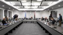 Libye: début des discussions inclusives sur fond de dissensions quant aux participants