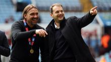 Norwich sporting director feels Covid-19 has created paranoia in transfer market