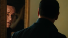 Loro, il primo teaser del film di Sorrentino su Berlusconi (VIDEO)