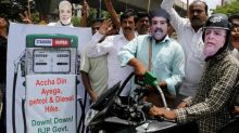 High prices of petrol and diesel explained, why onus lies on govt