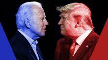 Joe Biden, meilleur candidat pour battre Trump à l'élection présidentielle?