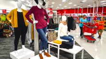 Competition in retail has become a zero-sum game: Morning Brief