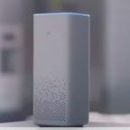 Amazon's Echo rivaled by Xiaomi and Facebook: rpt