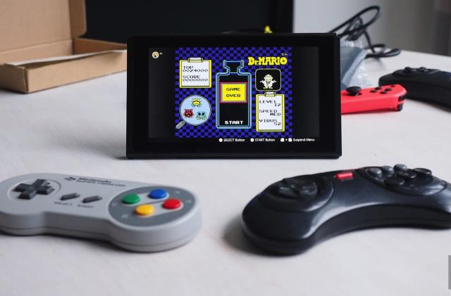 8BitDo's Bluetooth mod kits put retired controllers back to work