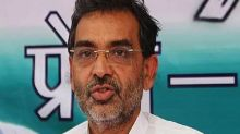 Big Ambitions, Zero Consistency: How Kushwaha's Gaffes Made Him Persona Non Grata of Bihar Politics