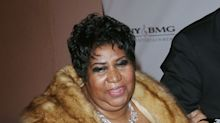 Celebrity deaths: Aretha Franklin and Dale Winton among stars lost in 2018