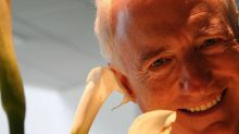 """Morre Larry Tesler, cientista da computação que criou as funções de """"copiar"""" e """"colar"""""""