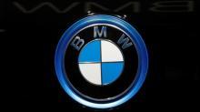 Sweden's Northvolt lands BMW deal in boost before fund raising