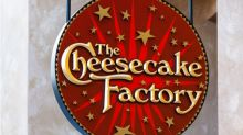 Cheesecake Factory Deal: How to Get Your Free Cheesecake Today
