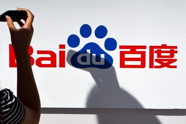 Baidu develops its own take on real-time translation