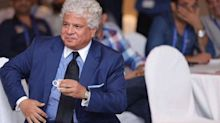 Curious case of Suhel Seth: What is his profession, really?