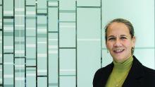 Cambridge's Editas asks FDA to start gene editing trial