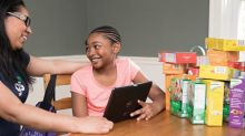 Can You Buy Girl Scout Cookies Online?