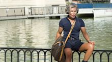 The 'Human Ken Doll' Has Undergone Six More Procedures in the Past Three Weeks