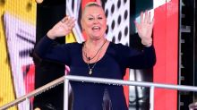 From John McCririck to Speidi: The top 10 worst 'Celebrity Big Brother' contestants of all time