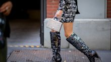 This Unexpected Boot Trend Will Be Huge This Fall