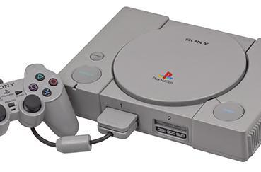 PlayStation 20th Anniversary: Our Most Beloved PS1 Games