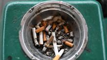 Cigarette Stocks Have Gotten Burned This Week. Could Things Get Even Worse for Big Tobacco?