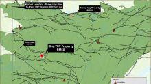 RETRANSMISSION: BMEX Launches Initial Drill Program on King Tut Property
