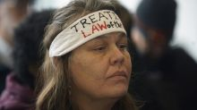 Foes of Enbridge Line 3 pipeline file appeals in Minnesota