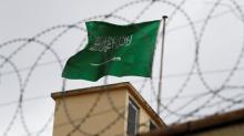 Saudi king orders probe in Khashoggi case, Turkey to search consulate