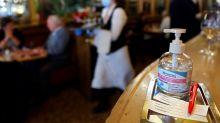 Distanciation, cahier de contacts : les règles en vigueur dans tous les restaurants