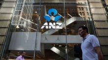 ANZ, Citi, Deutsche cartel case inches ahead in Australia